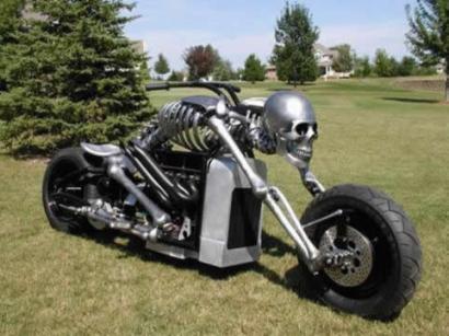 moto2.jpg