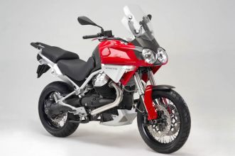 moto-guzzi-1200-stelvio.jpg